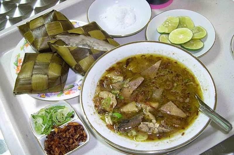 coto-mangkasara-makanan-khas-sulawesi-selatan