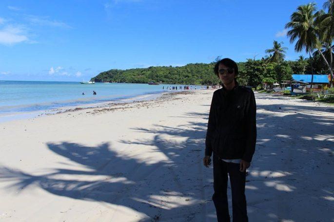 pantai-samboang-eksotis