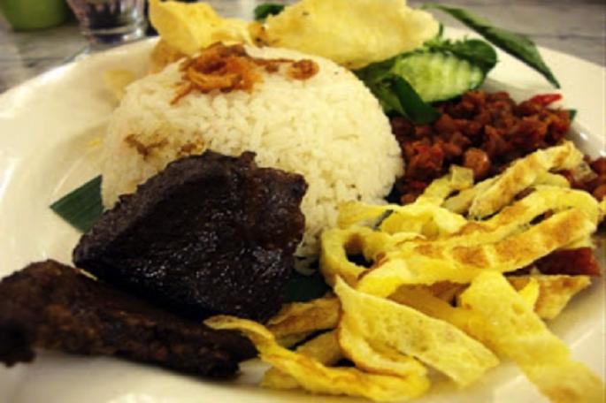 nasi-uduk-serang