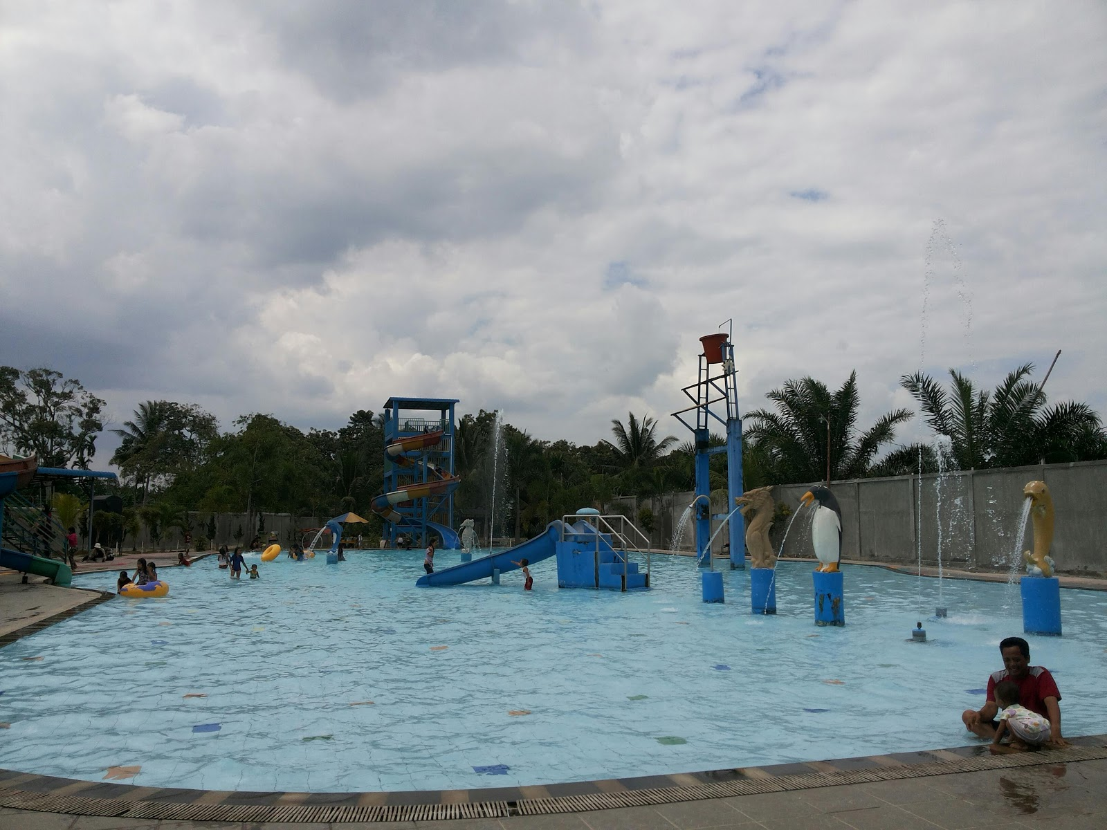 martoba waterpark