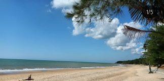pantai slopeng sumenep