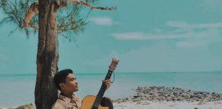 pantai bunga batubara